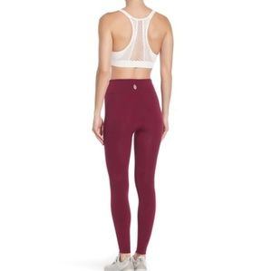 Free People Pants - NWT Free People High Waisted Sculpt Leggings